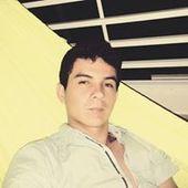 Arnon Barbosa