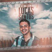 Lucas Santos official