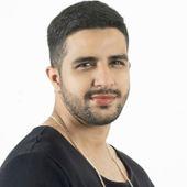 Varly Silva