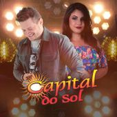 Banda Capital do Sol