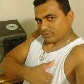 Genyvan Silva