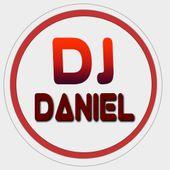 DJ DANIEL OFICIAL