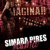 Simara Pires