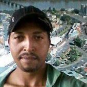 Antônio Marcelo Gregório