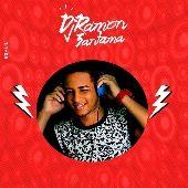 DJ Ramon Santana