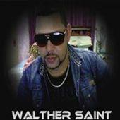 Walther Saint