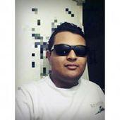 Railson José