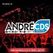 Andre Cds Altos Piaui Perfil 2