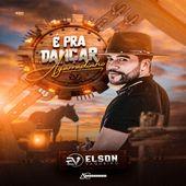 ELSON VAQUEIRO