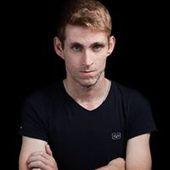 DJ Jonny