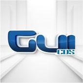 Gui CDs