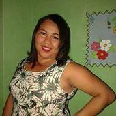 Juliana Silva Jufra