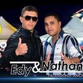 Nathan Moraes