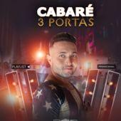 MAYKINHO TOP