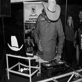 DJ JAJA