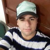 Arthur Fernandes Tenorio