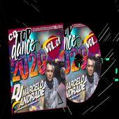 DJ Marcelo Andrade O Incomparável
