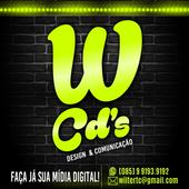 W CDS