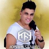 Jonah Santos