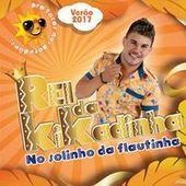 Mauricio Costa O REI DO FORRO DANCE
