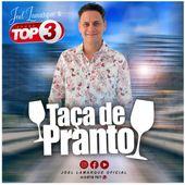 Joel Lamarque