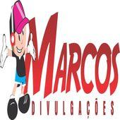 Marcos Divulgacoes