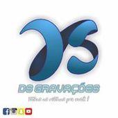 DS Gravacoes