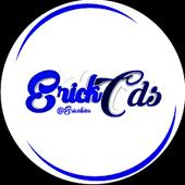 ERICK CDS_APRESENTA: