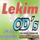 LEKIM CDS