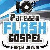 Paredão Flash Gospel