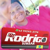 Dj Rodrigo Sousah