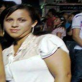 Cristina Boysinha