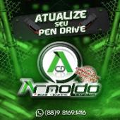 Arnoldo Cds