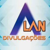 Alan Divulgações