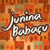 Junina Babacu