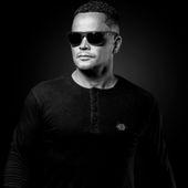 DJ Hamilton