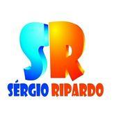 Sergio Ripardo