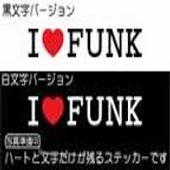Divulga Funk