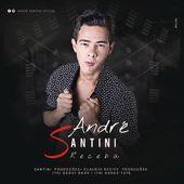 Andre Santini