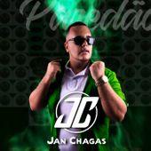 Jan Chagas