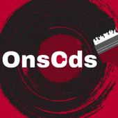 OnsCds