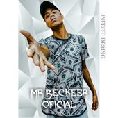 Dj Mister Beckeer