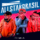 All-Star Brasil