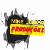Mike Junior Producoes