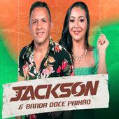 Jackson e Banda Doce Paixão