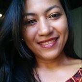 Lilian Melo