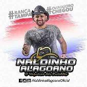 Naldinho Alagoano
