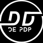 DJ DUDU DE PDP