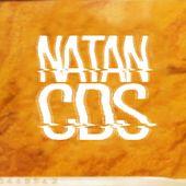 Natan Cds