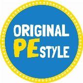 Original PE Style